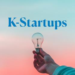 K-Startups Clubhouse