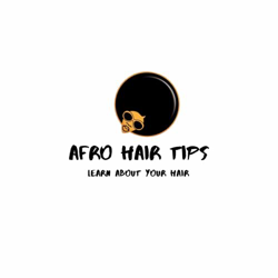 AfroHairTips  Clubhouse