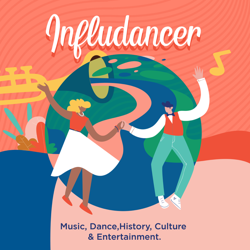 Infludancer  Clubhouse