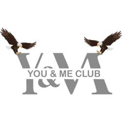 YOU & ME CLUB Clubhouse
