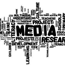Хэвлэл мэдээлэл Clubhouse