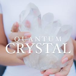 QUANTUM CRYSTAL  Clubhouse