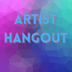 The Artist Hangout   Clubhouse