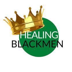 BLACK MEN HEALING  Clubhouse
