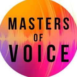 Masters of Voice Clubhouse