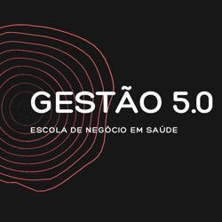 GESTÃO 5.0 NA SAÚDE Clubhouse