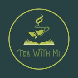 Tea With Mi Clubhouse