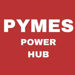 Pymes Power Hub Clubhouse