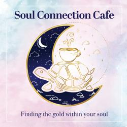 Soul Connection Cafe  Clubhouse