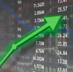 Stock Market - മലയാളം Clubhouse