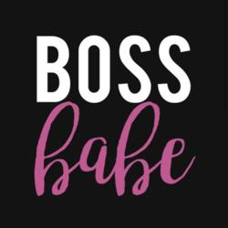 Boss Babes  Clubhouse