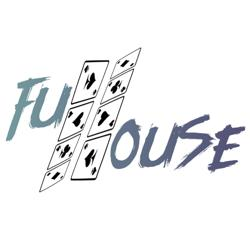 Full House Poker Club Clubhouse
