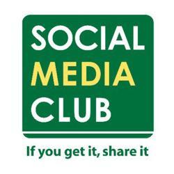 Social Media Club  Clubhouse