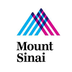 Mount Sinai Health System Clubhouse