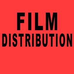 Film Distribution Clubhouse