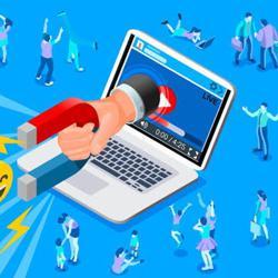 socialmedia Clubhouse