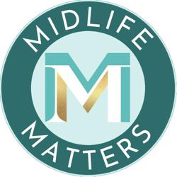 Midlife Matters: Clubhouse