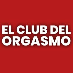 El club del orgasmo  Clubhouse