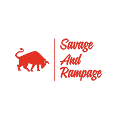 SAVAGE AND RAMPAGE Clubhouse