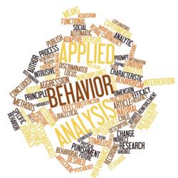Behavior Analysis Talk Clubhouse