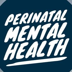 Perinatal Mental Health Clubhouse