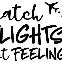 Catch Flights Not Feels Clubhouse