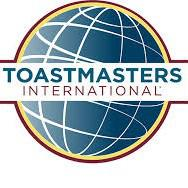 Toastmasters in Nepal Clubhouse