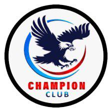 CHAMPION CLUB Clubhouse