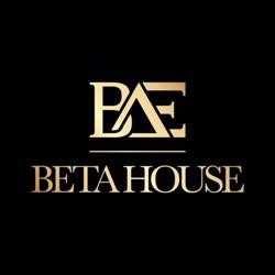 BETA HOUSE Clubhouse