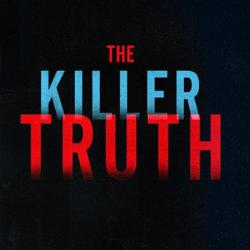 The Killer Truth  Clubhouse
