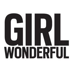 •••Wonderful girl ••• Clubhouse