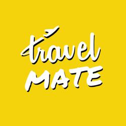 Travel Mate Clubhouse