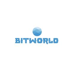 BitWorld Clubhouse