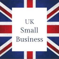 UK Small Business Clubhouse