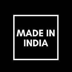 Made in India Clubhouse