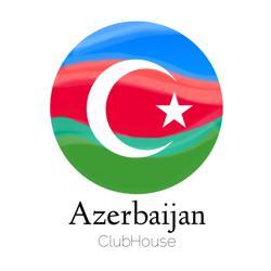 Azerbaijan  Clubhouse