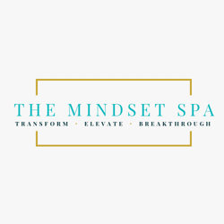 The Mindset Spa  Clubhouse