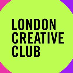 LONDON CREATIVE CLUB Clubhouse