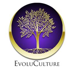 EvoluCulture Ventures Clubhouse