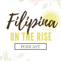 Filipina On The Rise Clubhouse
