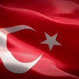 Global Türk İşbirlikleri Clubhouse