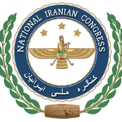 NIC کنگره ملی ایرانیان Clubhouse