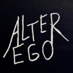ALTR EGO   Clubhouse