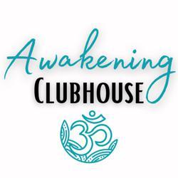 Awakening CH Clubhouse