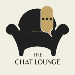 The Chat Lounge Clubhouse