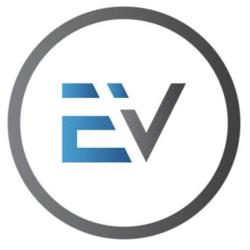 Global EV Talks   Clubhouse