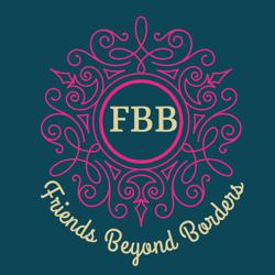 Friends Beyond Borders Clubhouse