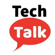 Bitcoin Tech Talk Clubhouse