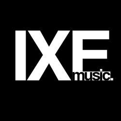IXEmusic Clubhouse