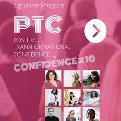 PTC Confidence for Women Clubhouse